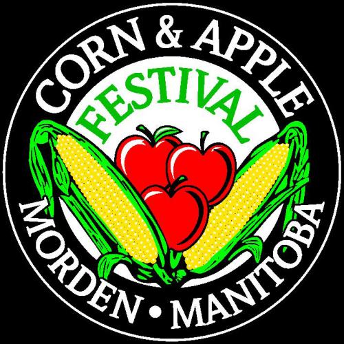 Festival logo - large - no background