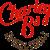 charley bs logo square transparent background